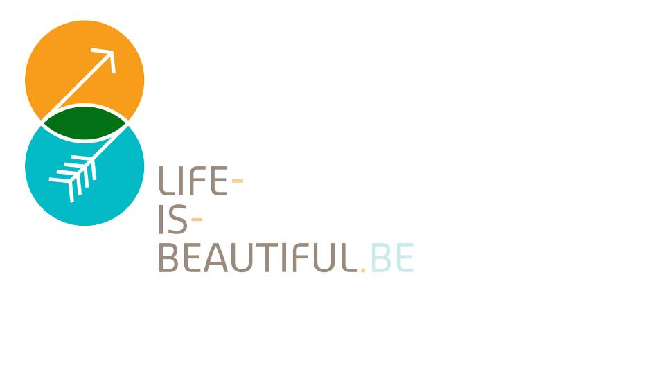 Logo LiB nog niet officieel