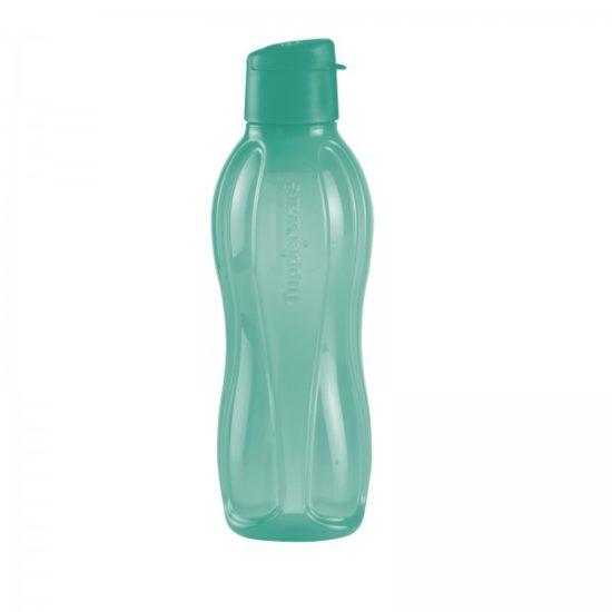 medium_eco_water_bottle