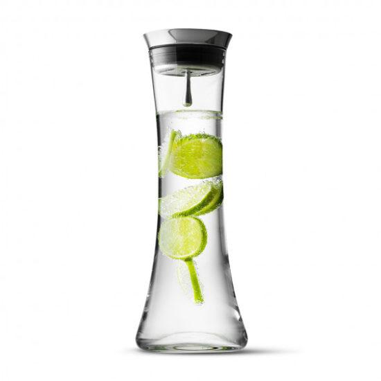 menu-water-karaf-filter-4661139-5709262940547_1