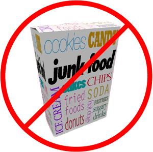 no-processed-foods2