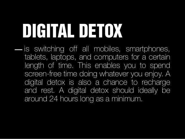 digital-detox-2-638
