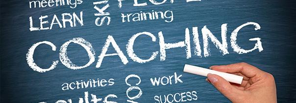 Coaching-begeleiding