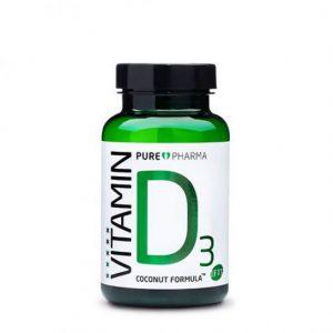 purepharma-d3