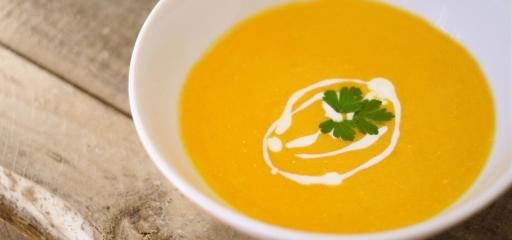 13457-pumpkin_soup
