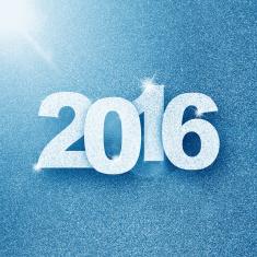 stock-illustration-71652225-new-year-2016