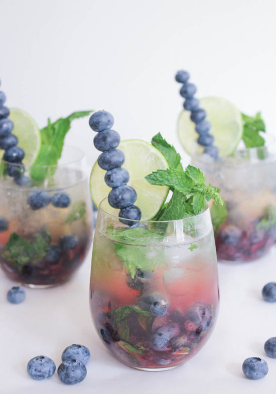 Royal-Blueberry-Mojitos-with-Champagne8